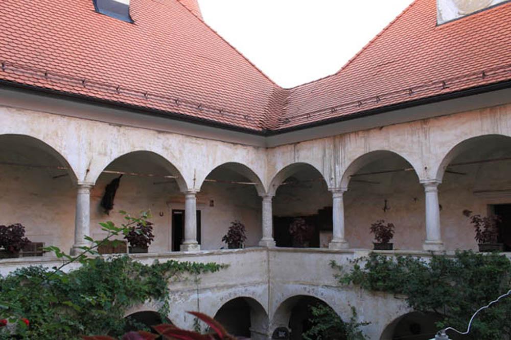 Grad Bizeljsko (10)