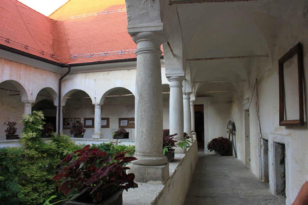 Grad Bizeljsko (11)