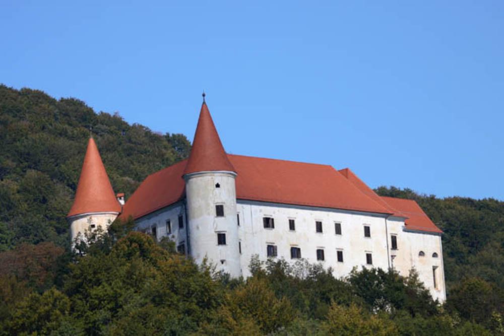 Grad Bizeljsko (3)