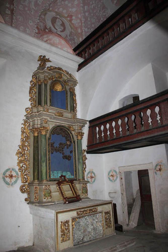 Grad Bizeljsko (61)