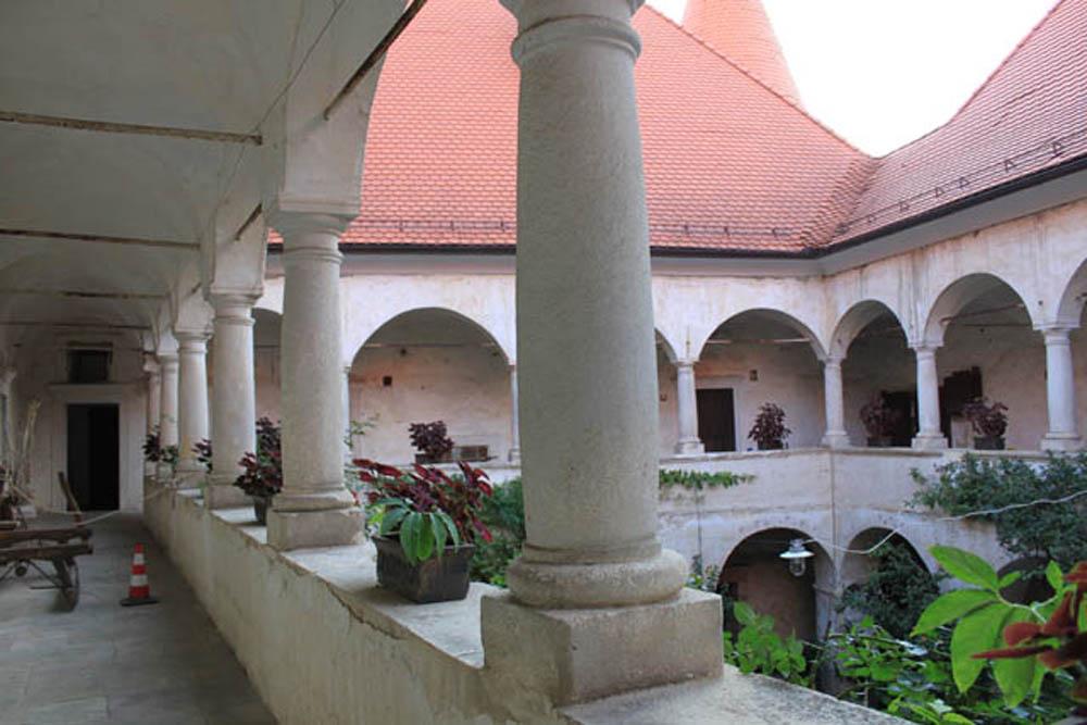 Grad Bizeljsko (8)