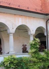 Grad Bizeljsko (12)