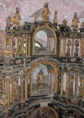 Grad Bizeljsko (43)