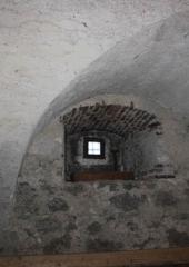 Grad Bizeljsko (51)