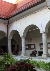 Grad Bizeljsko (9)