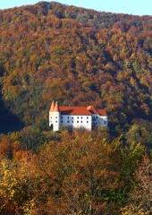 Grad Bizeljsko