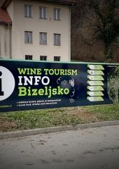 Informacijska-tabla-Bizeljsko-1