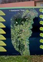Informacijska-tabla-Bizeljsko-3