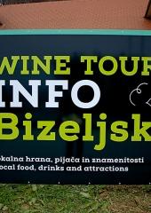 Informacijska-tabla-Bizeljsko-4