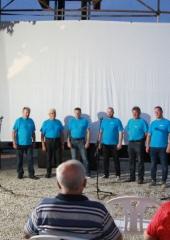 Kapelci-so-se-predstavili-na-Bizeljskem-2021-2