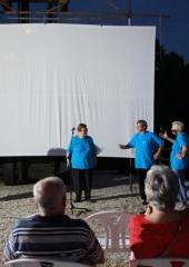 Kapelci-so-se-predstavili-na-Bizeljskem-2021-5