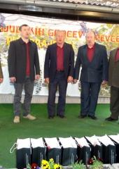 Bizeljski ljudski pevci (1)