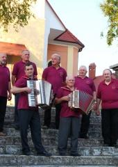 Bizeljski ljudski pevci (3)