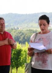Lovrenčevo-Bizeljsko-2020-13