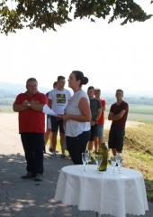 Lovrenčevo-Bizeljsko-2020-14