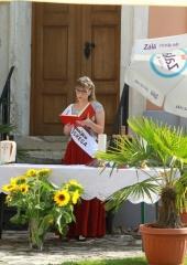 Lovrenčevo-Bizeljsko-2020-5
