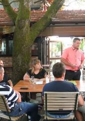 Obcni-zbor-Drustva-vinogradnikov-in-podelitev-priznanj-2021-1
