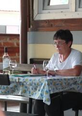 Obcni-zbor-Drustva-vinogradnikov-in-podelitev-priznanj-2021-12