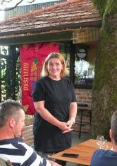 Obcni-zbor-Drustva-vinogradnikov-in-podelitev-priznanj-2021-16