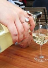 Obcni-zbor-Drustva-vinogradnikov-in-podelitev-priznanj-2021-19