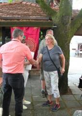 Obcni-zbor-Drustva-vinogradnikov-in-podelitev-priznanj-2021-26