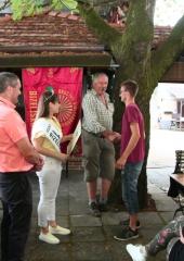 Obcni-zbor-Drustva-vinogradnikov-in-podelitev-priznanj-2021-29
