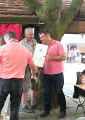 Obcni-zbor-Drustva-vinogradnikov-in-podelitev-priznanj-2021-36