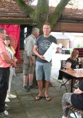 Obcni-zbor-Drustva-vinogradnikov-in-podelitev-priznanj-2021-37