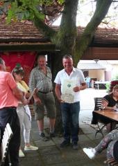 Obcni-zbor-Drustva-vinogradnikov-in-podelitev-priznanj-2021-39