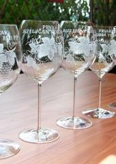 Obcni-zbor-Drustva-vinogradnikov-in-podelitev-priznanj-2021-41