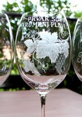 Obcni-zbor-Drustva-vinogradnikov-in-podelitev-priznanj-2021-42