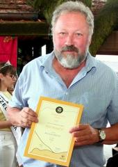 Obcni-zbor-Drustva-vinogradnikov-in-podelitev-priznanj-2021-43
