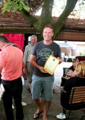 Obcni-zbor-Drustva-vinogradnikov-in-podelitev-priznanj-2021-44