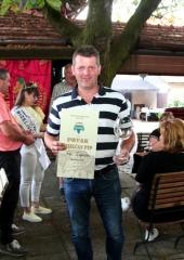Obcni-zbor-Drustva-vinogradnikov-in-podelitev-priznanj-2021-47