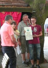 Obcni-zbor-Drustva-vinogradnikov-in-podelitev-priznanj-2021-49
