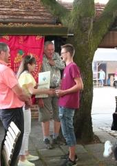 Obcni-zbor-Drustva-vinogradnikov-in-podelitev-priznanj-2021-52