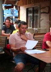 Obcni-zbor-Drustva-vinogradnikov-in-podelitev-priznanj-2021-7