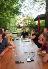 Obcni-zbor-Drustva-vinogradnikov-in-podelitev-priznanj-2021-8