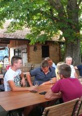 Obcni-zbor-Drustva-vinogradnikov-in-podelitev-priznanj-2021-9