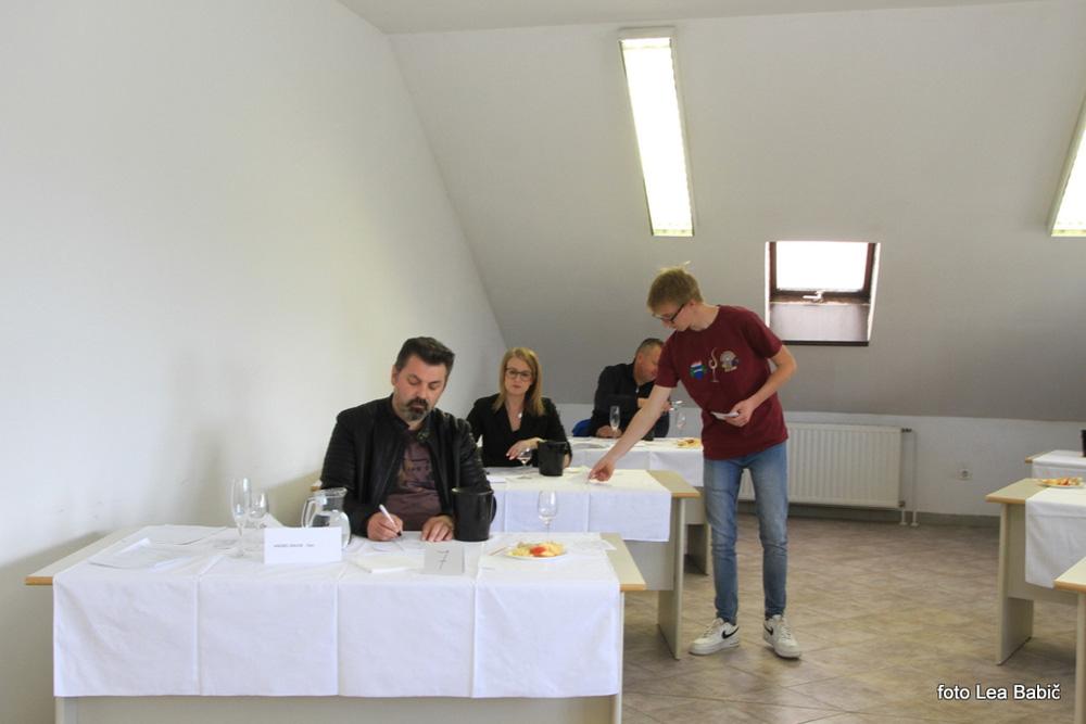 Ocenjevanje-vin-Bizeljsko-2021-8