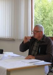 Ocenjevanje-vin-Bizeljsko-2021-3