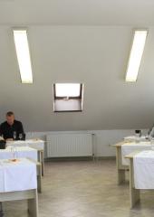 Ocenjevanje-vin-Bizeljsko-2021-6