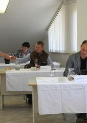Ocenjevanje-vin-Bizeljsko-2021-7