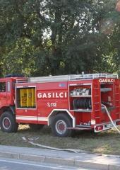 PGD-Bizeljsko-novo-vozilo-2021-1