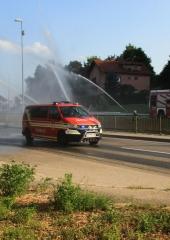 PGD-Bizeljsko-novo-vozilo-2021-21