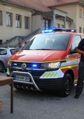 PGD-Bizeljsko-novo-vozilo-2021-24