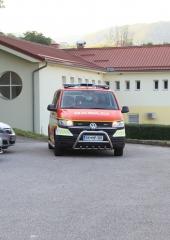 PGD-Bizeljsko-novo-vozilo-2021-31