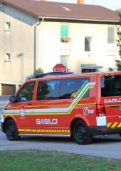 PGD-Bizeljsko-novo-vozilo-2021-32