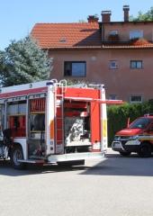 PGD-Bizeljsko-novo-vozilo-2021-34