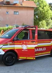 PGD-Bizeljsko-novo-vozilo-2021-38